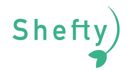 Shefty.com